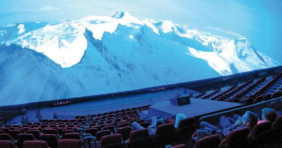 Kino Theater Speyer